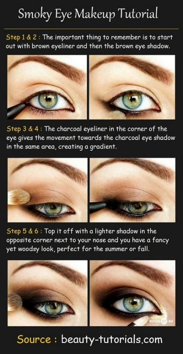 Smoky_Eye_Makeup_Tutorial_large (362x700, 184Kb)