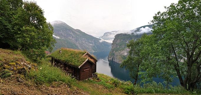 Норвегия.3 (682x323, 180Kb)