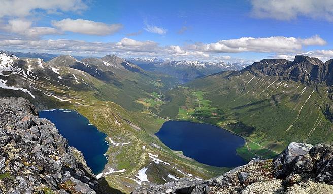 Норвегия.5 (656x384, 190Kb)