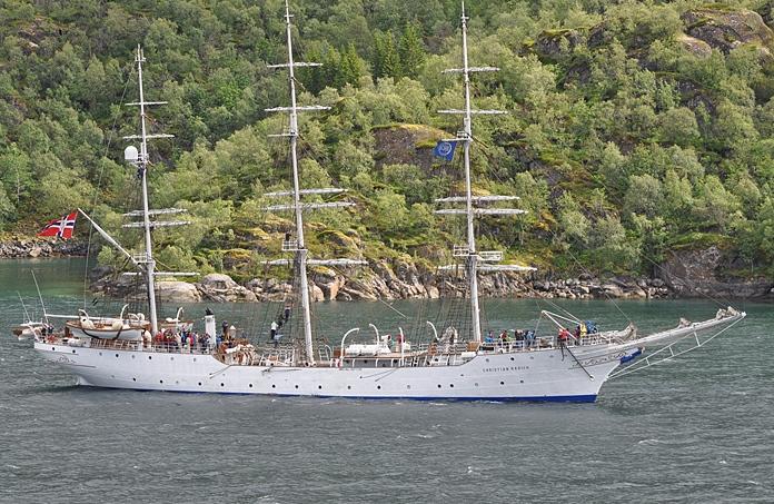 Норвегия.10 (696x453, 267Kb)