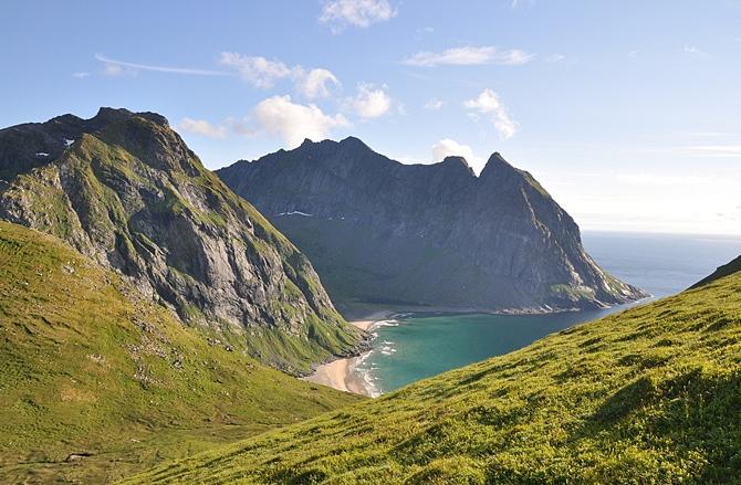 Норвегия.14 (670x439, 195Kb)