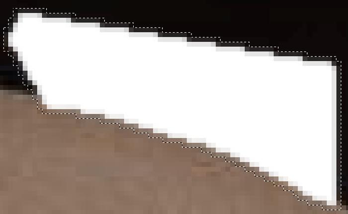 3713192_20120904_152639 (700x432, 49Kb)