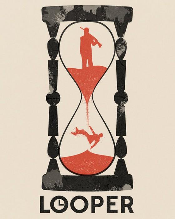 Петля времени - трейлер и постеры 5 (560x700, 67Kb)