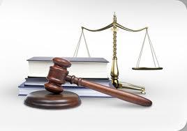развод через суд (268x188, 5Kb)