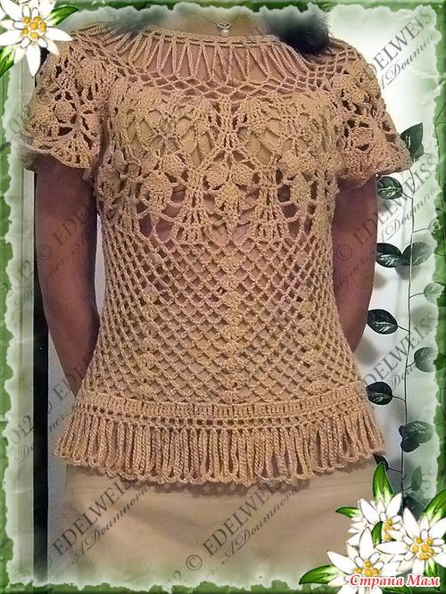 платья от эли сааб
