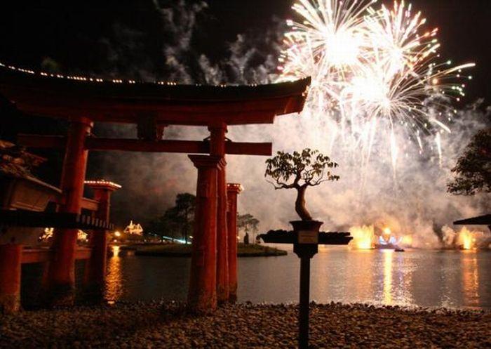 1312973877_fireworks_07 (700x497, 58Kb)