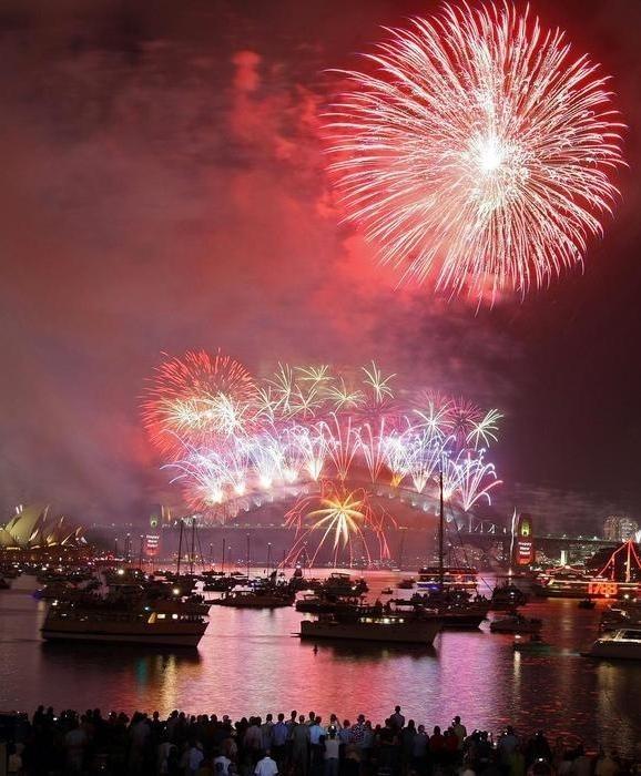 1312973886_fireworks_18 (578x700, 76Kb)