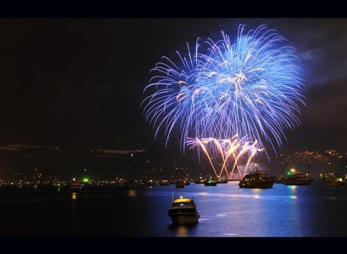 1312973891_fireworks_10 (700x512, 43Kb)