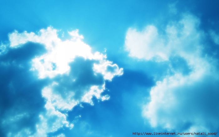 Glowing_Cloud_by_NatureDrop (700x437, 172Kb)