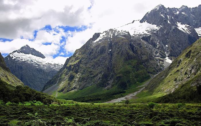 stunning_landscapes__0001_11_20100703_1162768501 (700x437, 158Kb)