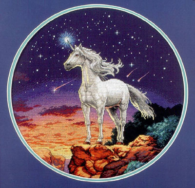 3937664_unicorn_mystique (400x386, 59Kb)