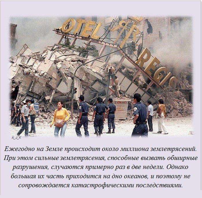 podborka_interesnykh_faktov_20_foto_6 (696x682, 125Kb)