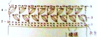 ыыи2 - копия (331x127, 58Kb)