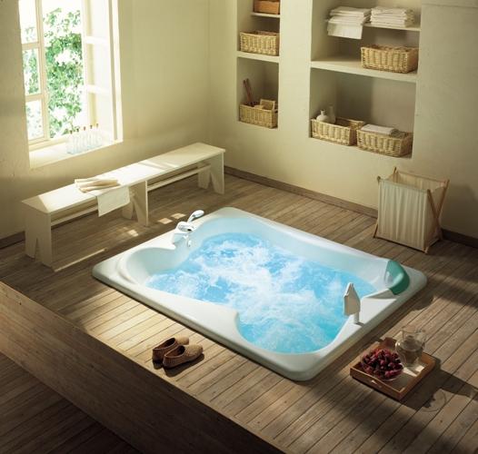 ванна (526x500, 176Kb)