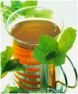 чай от простуды (254x307, 217Kb)
