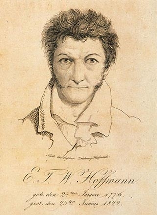 Эрнст Гофман - портрет/3577450_gofman (321x440, 84Kb)