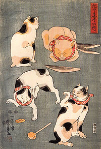 3084963_200pxKuniyoshi_Utagawa_For_cats_in_different_poses (200x293, 24Kb)