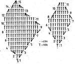 Превью 012 (452x386, 33Kb)