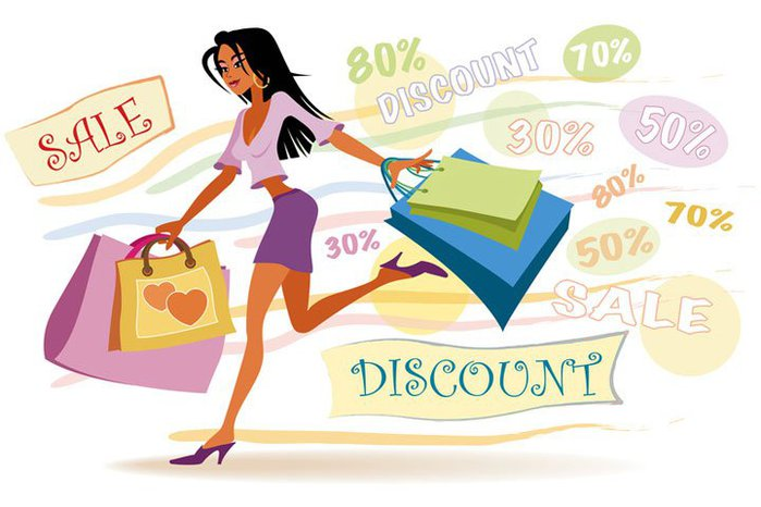 3925073_1341326166_discountshopping7201 (700x466, 54Kb)