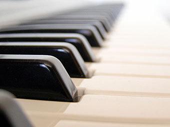 Бездомный голландский пианист (340x255, 12Kb)