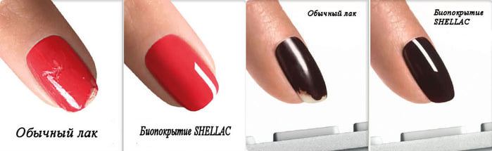 cnd-shellac-nails (700x215, 24Kb)