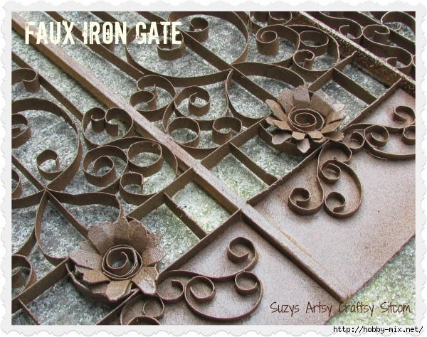 Faux-Iron-Gate11-600x474 (600x474, 253Kb)