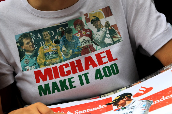 676813_Michael_make_it_400_tshirt_bel12 (700x462, 143Kb)