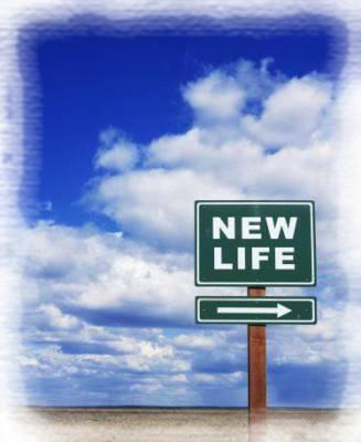 New life (327x400, 16Kb)