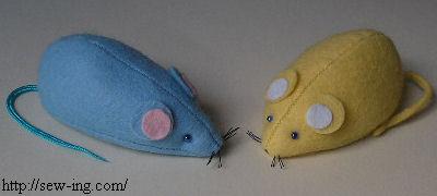 Форумы Darievna.ru: вышивка, вязание, готовим вместе и многое другое своими руками * View single post - Мягкие игрушки