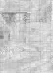 Превью 32 (507x700, 368Kb)