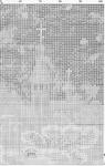 Превью 34 (443x700, 282Kb)