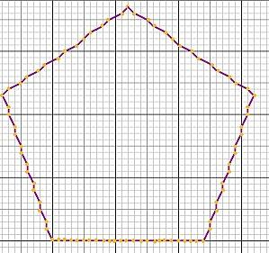 3 (299x281, 29Kb)
