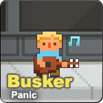 Busker Panic Games (150x150, 7Kb)