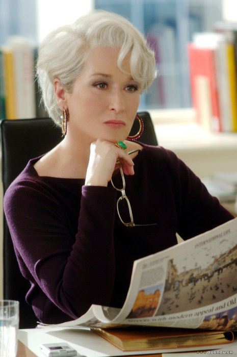 Miranda-Priestly-the-devil-wears-prada-204928_930_1400 (465x700, 62Kb)