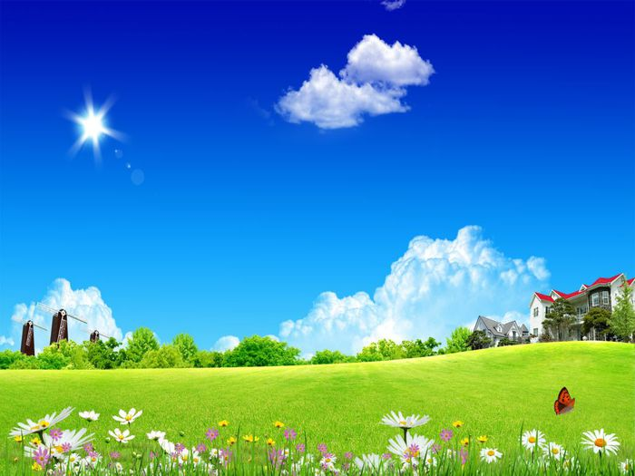 free-summer-fantasy-landscape-for-desktop-wallpaper_1024x768_80964 (700x525, 52Kb)