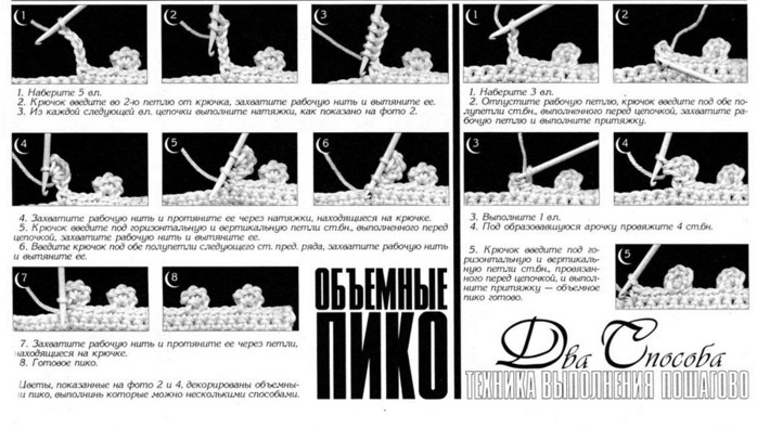 76529046_large_obemnoe_piko (700x395, 103Kb)