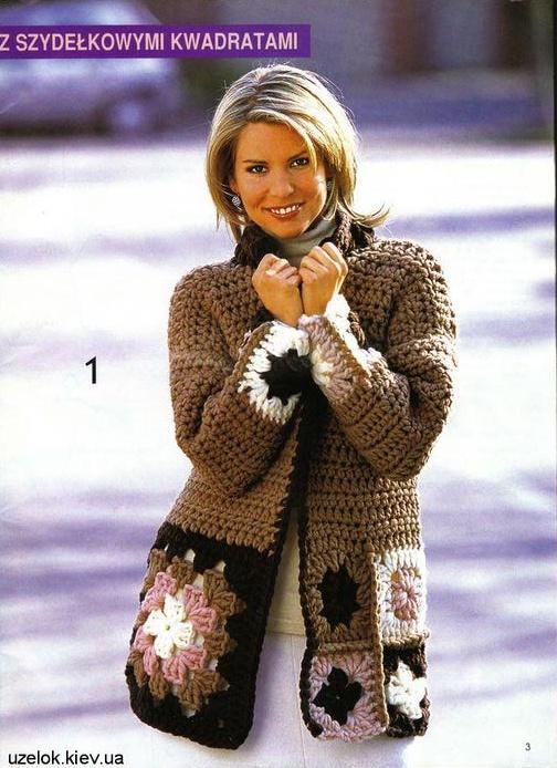 конверт на выписку осень зима фото