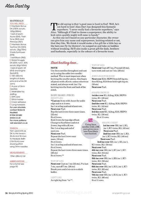 Simply Knitting №43-2012_36 (495x700, 57Kb)