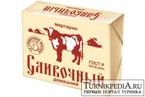 vred-margarina-trans-zhiry_500x334 (500x334, 23Kb)