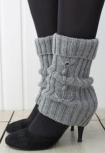 носки, гетры | Записи в