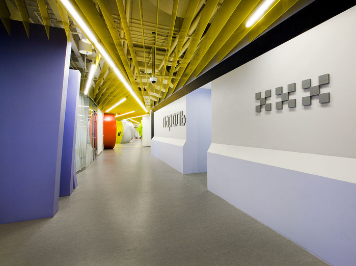 ofis-yandex-11 (700x522, 102Kb)