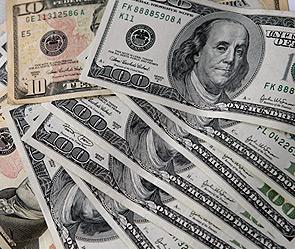 Госдолг США больше 16 трлн. (295x249, 53Kb)
