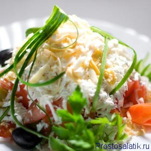 salad-logo (300x300, 27Kb)