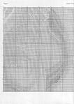 Превью 2_3 (498x700, 309Kb)