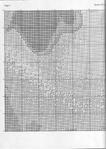 Превью 4_3 (498x700, 309Kb)