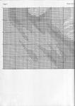 Превью 5_1 (498x700, 285Kb)