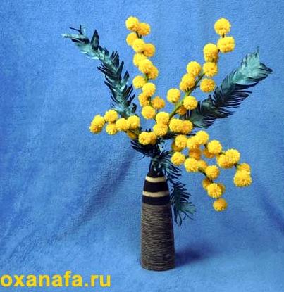 Цветы-мимозы своими руками,мастер-класс/4683827_20120901_092252 (403x415, 167Kb)