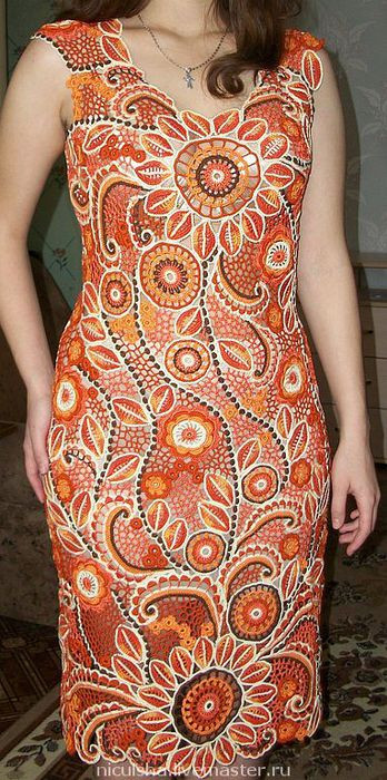 платье китай перед (348x700, 135Kb)
