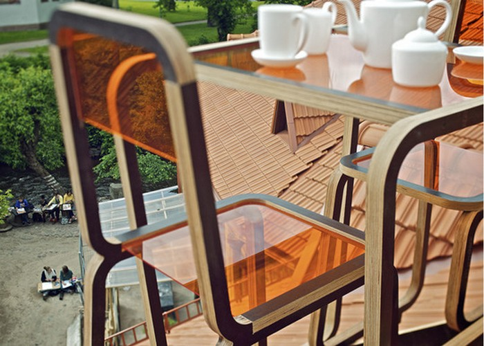 Завтрак на крыше 2 (700x500, 102Kb)