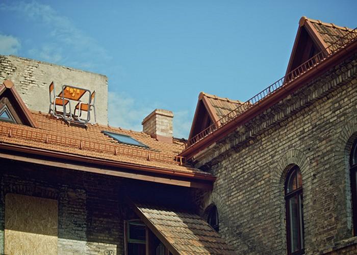 Завтрак на крыше 4 (700x500, 99Kb)